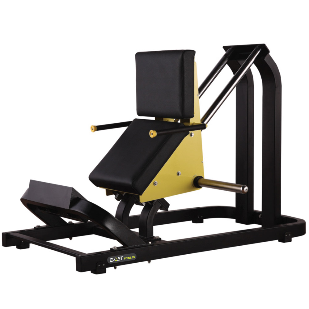 Calf Fitness Equipments / Gym Strength Machines
