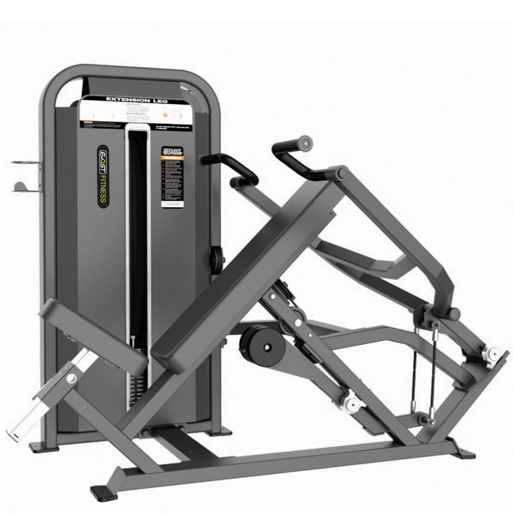 Shoulder Press Fitness Equipments / Gym Strength Machines