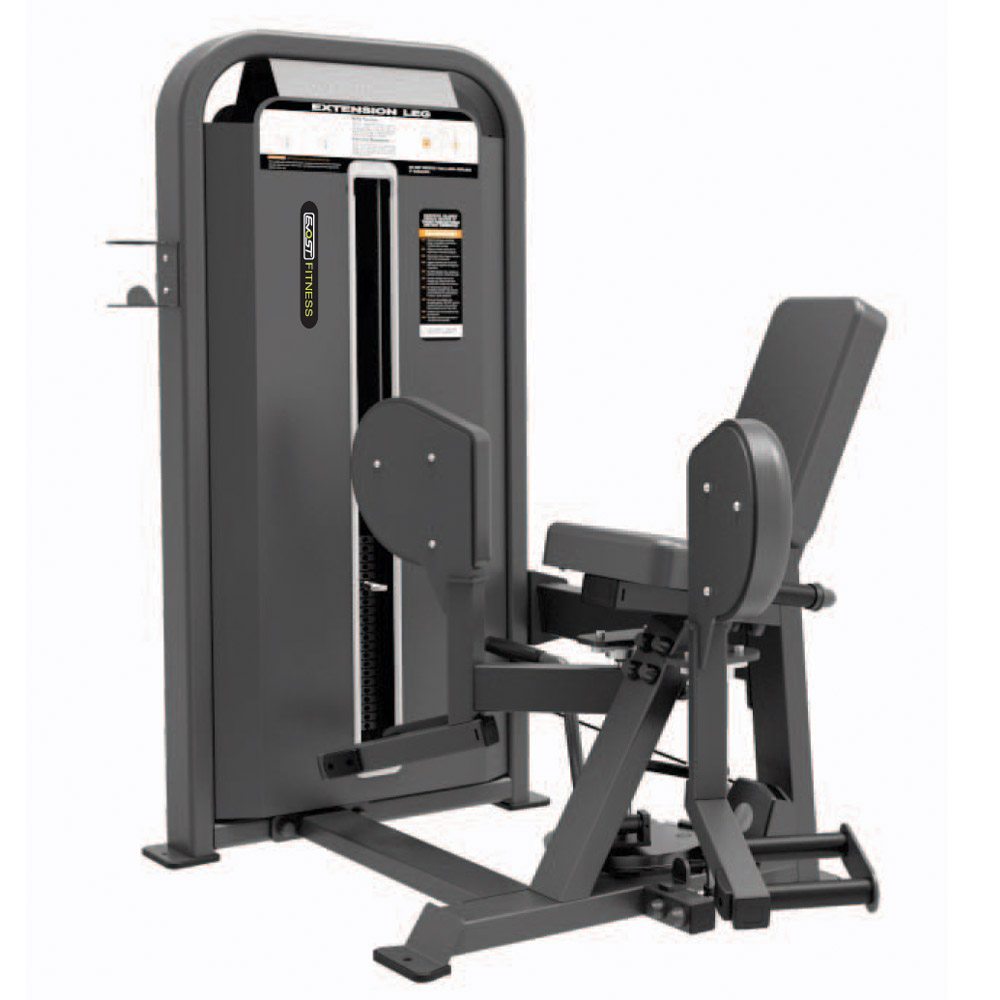 Abductor / Adductor F-5021 / 5022 Fitness Equipments / Gym Strength Machines