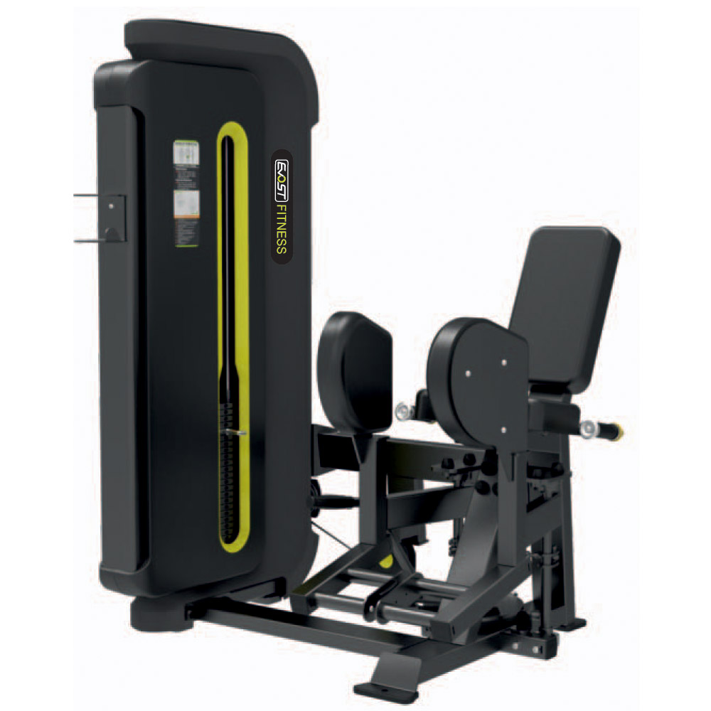 Abductor / Adductor Fitness Equipments / Gym Strength Machines