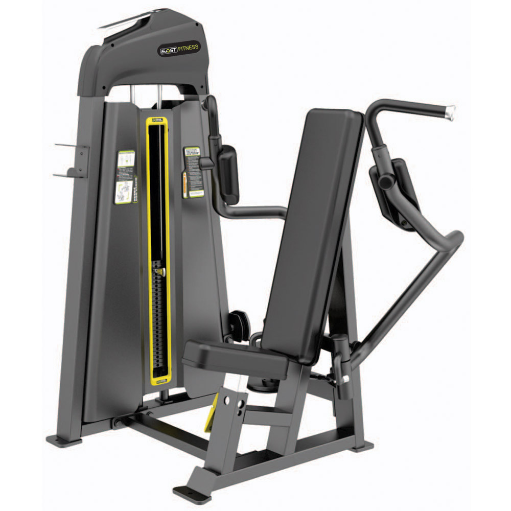 Butterfly Machine Fitness Equipments / Gym Strength Machines