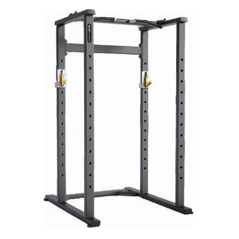 Power Cage Fitness Equipments / Gym Strength Machines