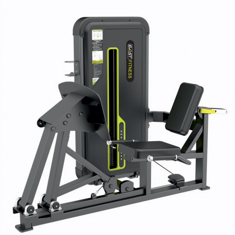 37adc6c0a51b8 Best Gym   Fitness Strength Equipments Brands India