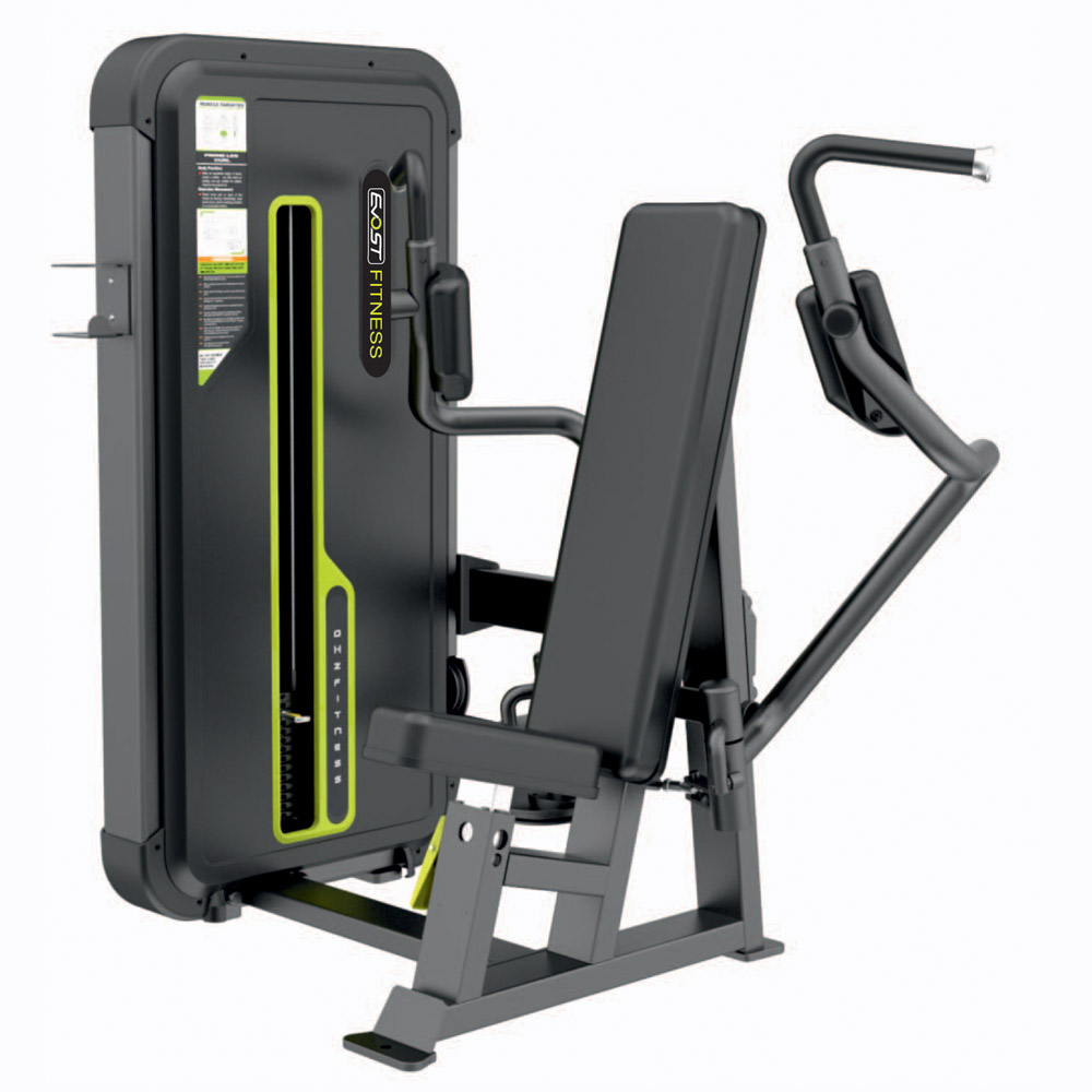 Butteryfly Machine Fitness Equipments / Gym Strength Machines