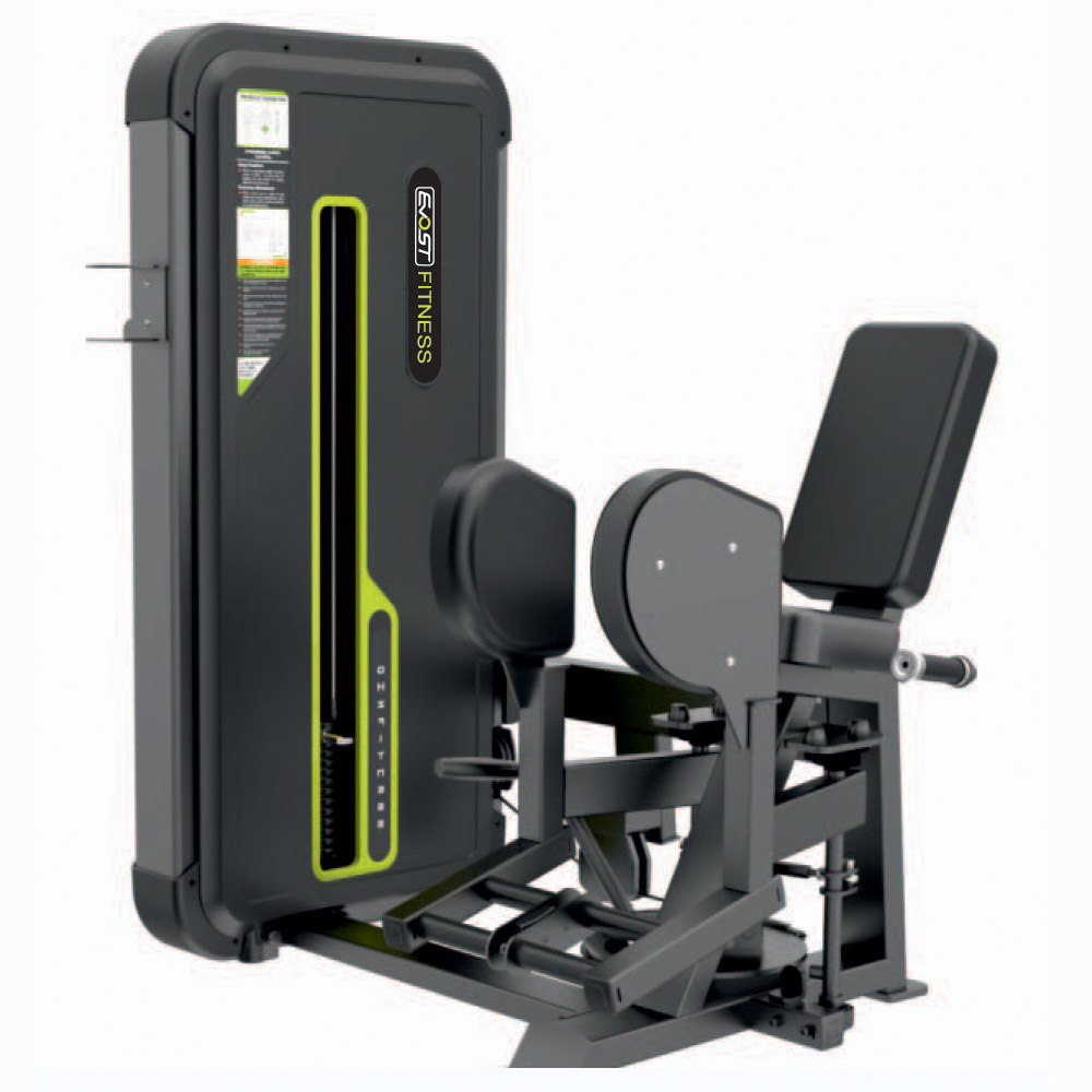 Abductor Fitness Equipments / Gym Strength Machines